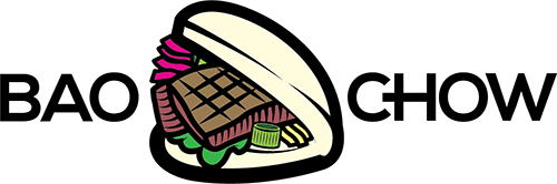 bao-chow-logo-wide-small.png